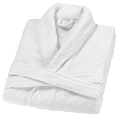 Casual-Avenue-SANTANA-Bathrobe-White-Bohero-XL.png