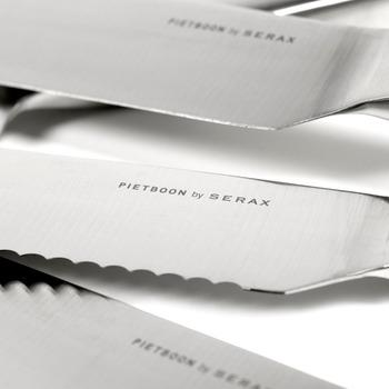 Piet-Boon-messen-SERAX-knives-coltelli-couteaux-Bohero.jpg