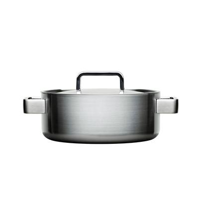 Tools_casserole_3L.jpg