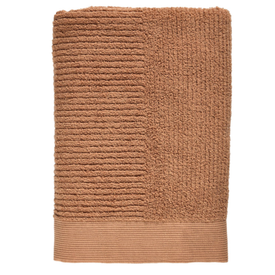 Zone-Denmark-CLASSIC-Amber-Towel-70x140-331937.png