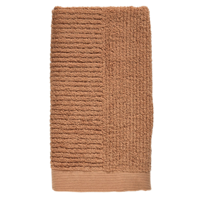 Zone-Denmark-CLASSIC-Amber-Towel-50x100-331936.png