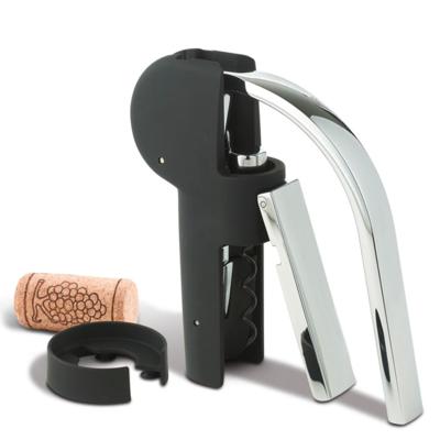 Zone-Denmark-CLASSIC-ROCKS-corkscrew-Waiter-tool-Black-462321.png