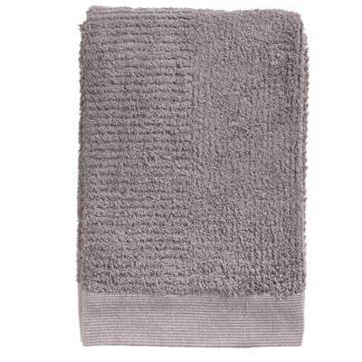 Zone-Denmark-CLASSIC-Gull-Grey-Towel-70x140-331187.png