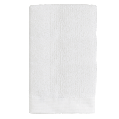 Zone-Denmark-CLASSIC-White-Towel-50x100-330073.png