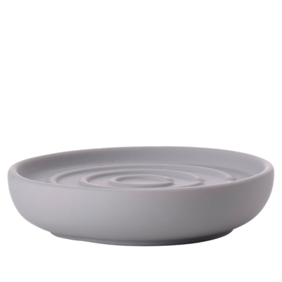 Zone-Denmark-NOVA-ONE-Soap-Dish-Gull-Grey-331221.png