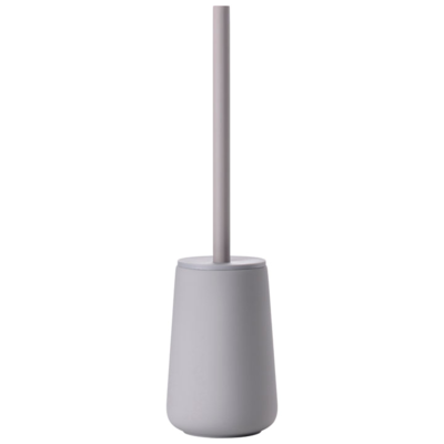 Zone-Denmark-NOVA-ONE-Toilet-Brush-Gull-Grey-3312119.png