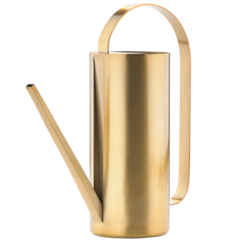 Zone-Denmark-Watering-Can-Brass-Finish-331279.png