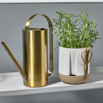 Zone-Denmark-Watering-Can-Brass-Finish-331279-Bohero.png