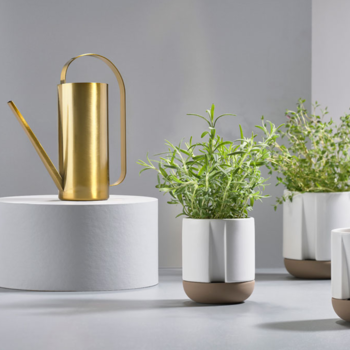 Zone-Denmark-Watering-Can-Brass-Finish-331279-Bohero-1a.png