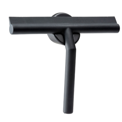 Zone-Denmark-Wiper-with-holder-330185.png