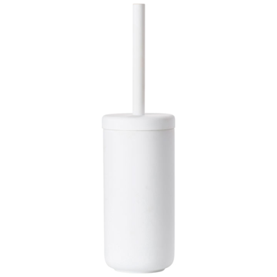 Zone-Denmark-UME-Toilet-Brush-White-330403.png