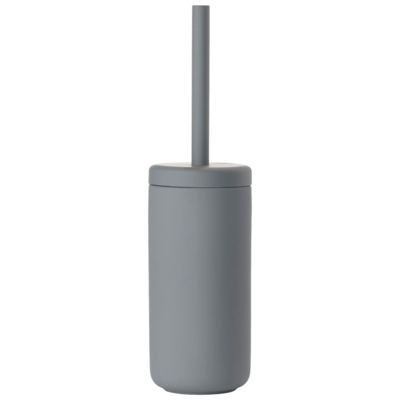 Zone-Denmark-UME-Toilet-Brush-Grey-330402.png