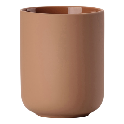 Zone-Denmark-UME-Toothbrush-mug-Amber-331924.png