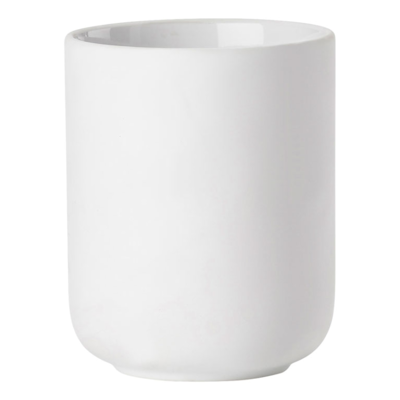 Zone-Denmark-UME-Toothbrush-mug-White-330399.png