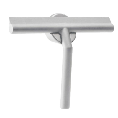 Zone-Denmark-Wiper-with-holder-WHITE-330200-Bohero.png