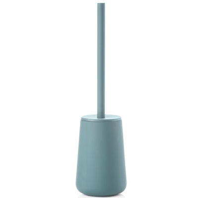 Zone-Denmark-NOVA-ONE-Toilet-Brush-Cameo-Blue-332044.png