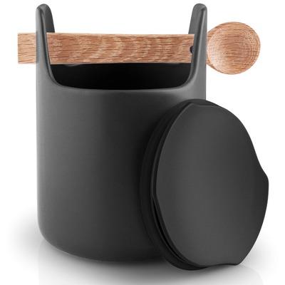 Eva-Solo-Toolbox-spoon-black-15cm-520428-Bohero.jpg