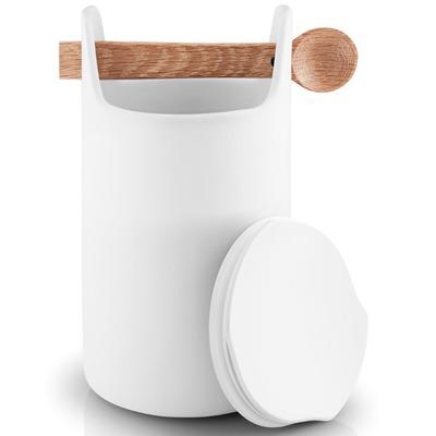 Eva-Solo-Toolbox-spoon-white-20cm-520427-Bohero-.jpg