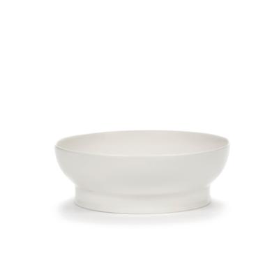 Ann-Demeulemeester-Serax-Bowl-Porcelain-Off-White-D16-B4019414.png