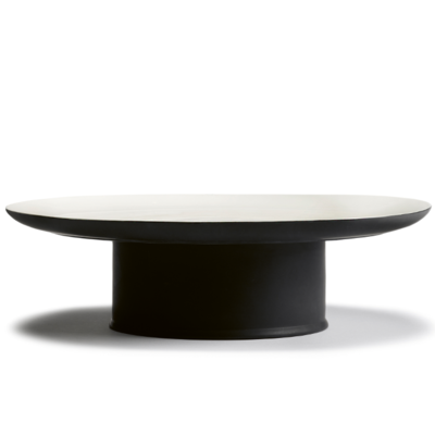 Ann-Demeulemeester-Serax-Cake-Stand-Porcelain-Black-Off-White-D33-B4019430.png