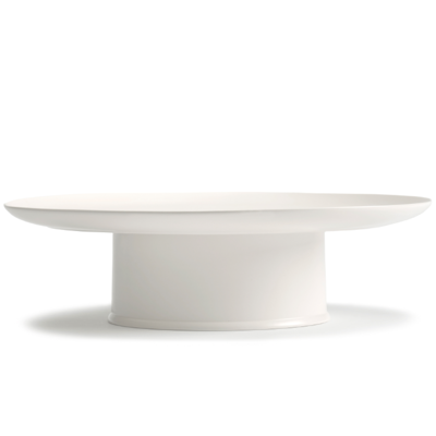 Ann-Demeulemeester-Serax-Cake-Stand-Porcelain-Off-White-D33-B4019429.png