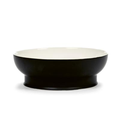 Ann-Demeulemeester-Serax-Bowl-Porcelain-Black-Off-White-D22-B4019418.png