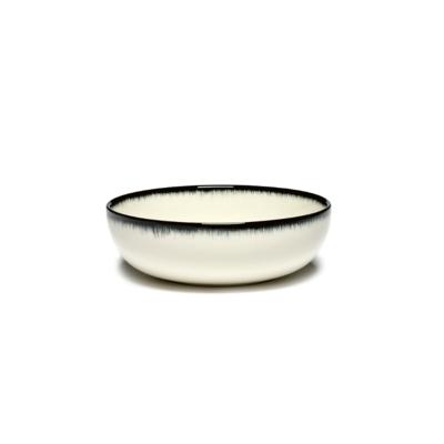Ann-Demeulemeester-Serax-High-Plate-Porcelain-Off-White-Black-Var-A-D12-B4019332.png