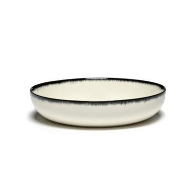 Ann-Demeulemeester-Serax-High-Plate-Porcelain-Off-White-Black-Var-A-D18-B4019340.png