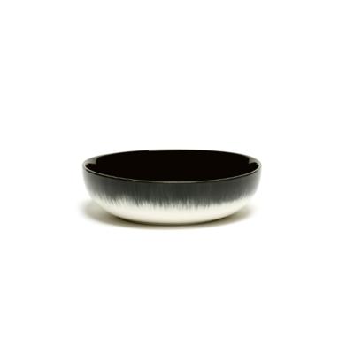 Ann-Demeulemeester-Serax-High-Plate-Porcelain-Off-White-Black-Var-B-D12-B4019333.png
