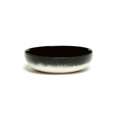 Ann-Demeulemeester-Serax-High-Plate-Porcelain-Off-White-Black-Var-B-D15-B4019337.png
