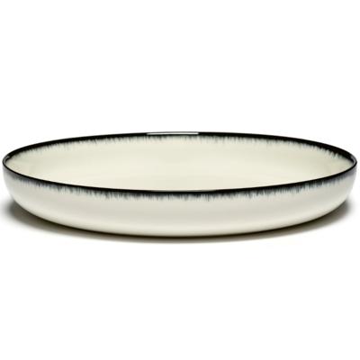 Ann-Demeulemeester-Serax-High-Plate-Porcelain-Off-White-Black-Var-A-D27-B4019348.png
