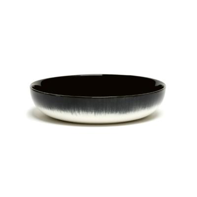 Ann-Demeulemeester-Serax-High-Plate-Porcelain-Off-White-Black-Var-B-D18-B4019341.png