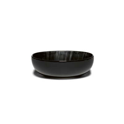 Ann-Demeulemeester-Serax-High-Plate-Porcelain-Off-White-Black-Var-C-D12-B4019334.png