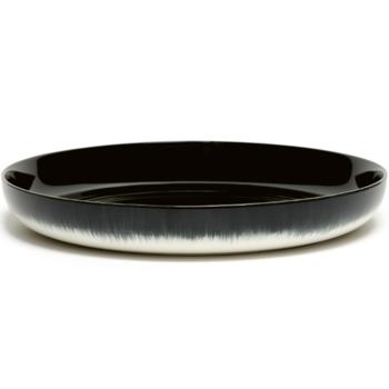 Ann-Demeulemeester-Serax-High-Plate-Porcelain-Off-White-Black-Var-B-D27-B4019349.png