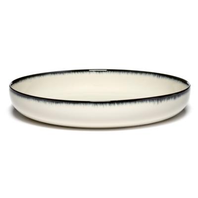 Ann-Demeulemeester-Serax-High-Plate-Porcelain-Off-White-Black-Var-A-D24-B4019344.png