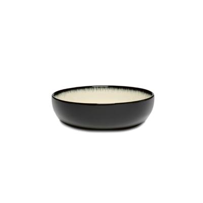 Ann-Demeulemeester-Serax-High-Plate-Porcelain-Off-White-Black-Var-D-D12-B4019335.png