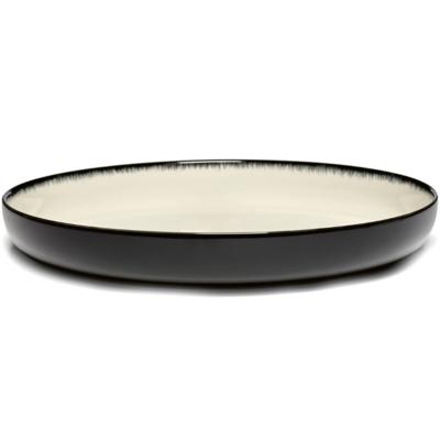 Ann-Demeulemeester-Serax-High-Plate-Porcelain-Off-White-Black-Var-D-D27-B4019351.png