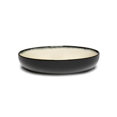 Ann-Demeulemeester-Serax-High-Plate-Porcelain-Off-White-Black-Var-D-D18-B4019343.png