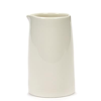 Ann-Demeulemeester-Serax-Milk-Jug-Porcelain-Off-White-H9-B4019362.png
