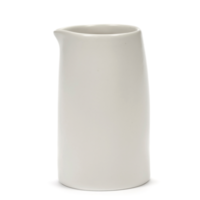 Ann-Demeulemeester-Serax-Milk-Jug-Porcelain-Off-White-H9-B4019432.png
