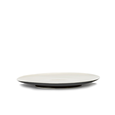 Ann-Demeulemeester-Serax-Plate-Porcelain-Black-Off-White-D17-B4019402.png
