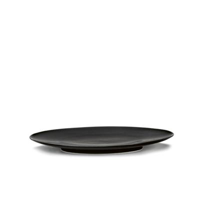 Ann-Demeulemeester-Serax-Plate-Porcelain-Black-D17-B4019403.png