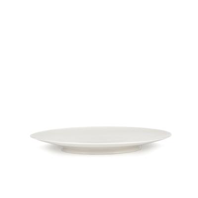 Ann-Demeulemeester-Serax-Plate-Porcelain-Off-White-D17-B4019401.png