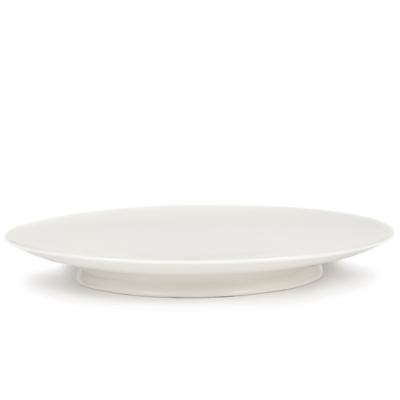 Ann-Demeulemeester-Serax-Plate-Porcelain-Off-White-D28-B4019408.png