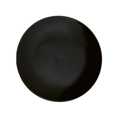 Ann-Demeulemeester-Serax-Porcelain-Black-D17-B4019313.png