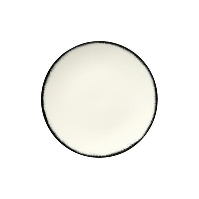 Ann-Demeulemeester-Serax-Porcelain-Off-White-Black-Var1-D14-B4019300.png