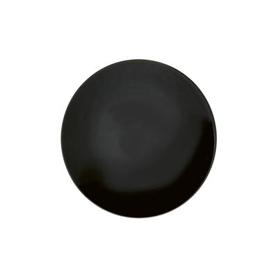 Ann-Demeulemeester-Serax-Porcelain-Black-D14-B4019305.png