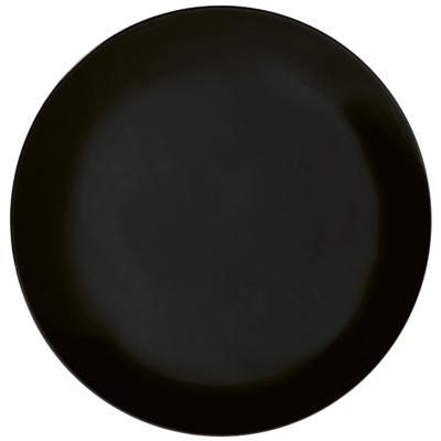 Ann-Demeulemeester-Serax-Porcelain-Black-D28-B4019329.png