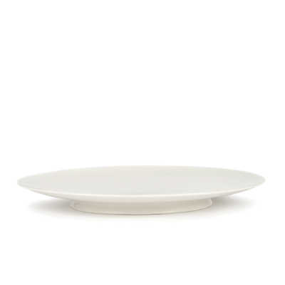 Ann-Demeulemeester-Serax-Plate-Porcelain-Off-White-D24-B4019405.png