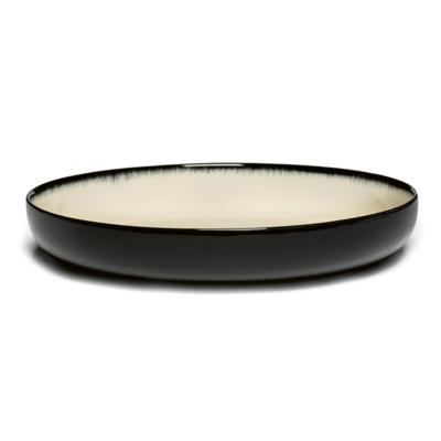 Ann-Demeulemeester-Serax-High-Plate-Porcelain-Off-White-Black-Var-D-D24-B4019347.png